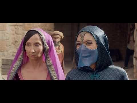 Les Nouvelles Aventures D 39 Aladin Youtube Aladin Film