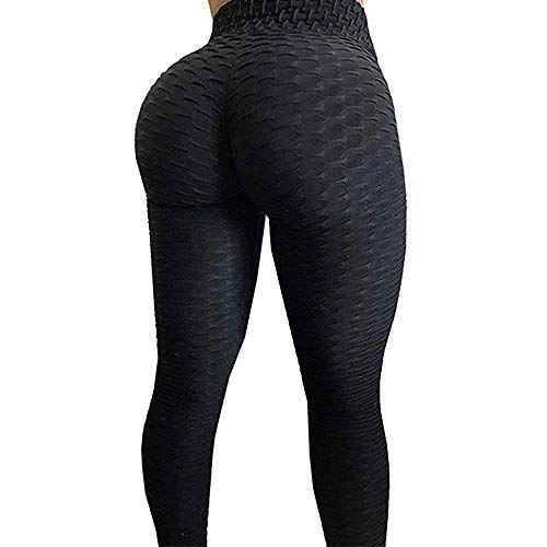 Women Solid Yoga Pants Jacquard Hip Lifting Sport Fitness Leggings Thin Shorts