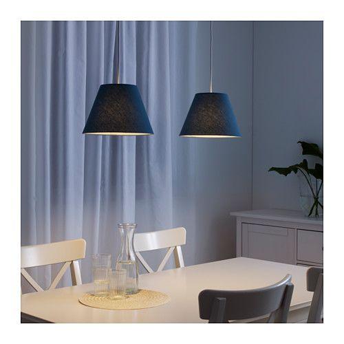 OLLSTA Pantalla - 27 cm - IKEA