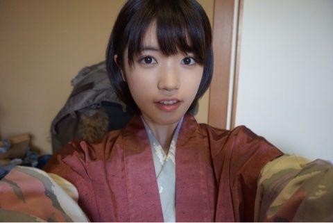2月4週目 やねん の画像|美山加恋オフィシャルブログ powered by アメブロ
