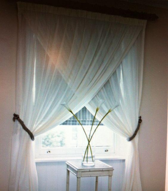 Master bathroom shower curtains and bathroom showers on for Master bathroom curtains
