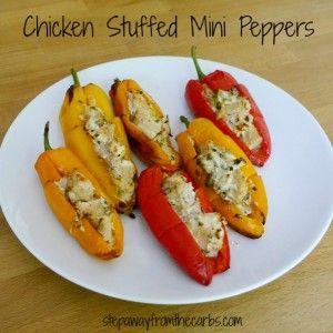 chicken-stuffed-mini-peppers