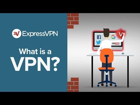 aa1d3a768828d7a8206d79cd91964700 - What Is The Best Vpn Service Provider