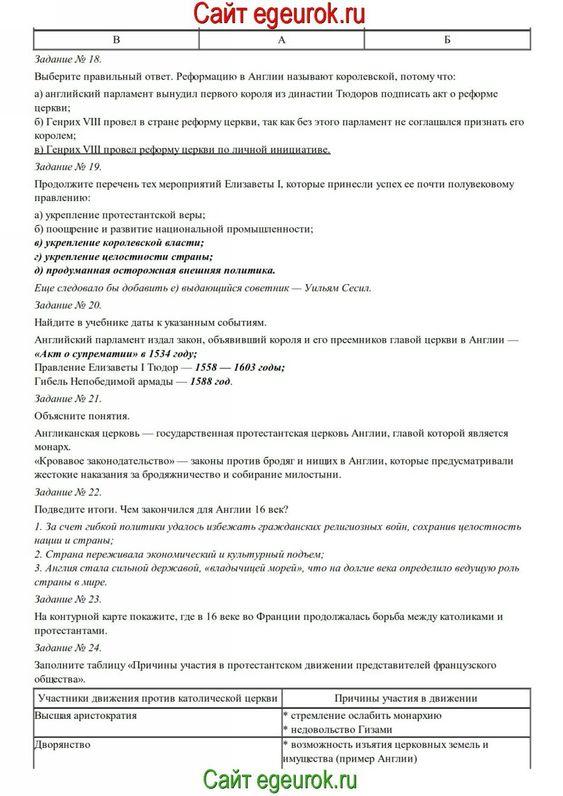 Контрольная работа по мокшанскому языку 5 класс
