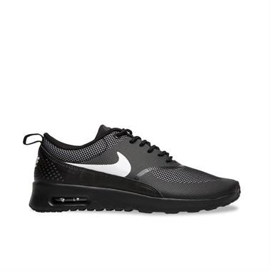 nike air max pack 1 om ga - Nike Women\u0026#39;s Air Max Thea - Black   Platypus Shoes     shoes ...