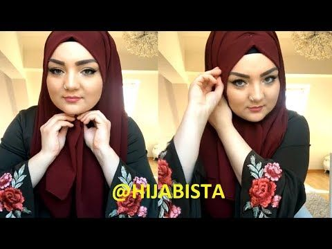 Youtube Hijab Fashion Fashion Muslim Hijab