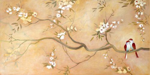 http://www.shimoni-m.com