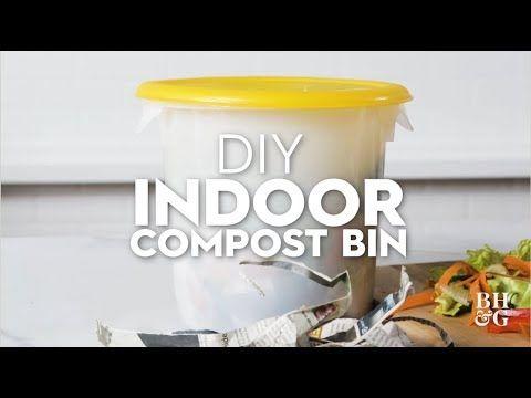 aa1ea9d692108b4c6219e2fbf42ec370 - Better Homes And Gardens Compost Bin