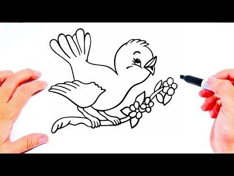 رسم سهل تعليم الرسم والتلوين Youtube Okay Gesture