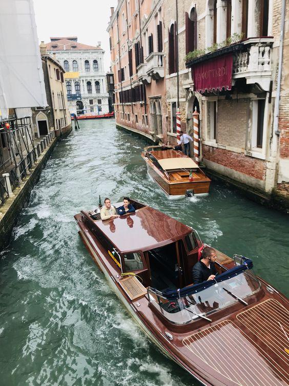 Venice Venice Italy Italy Tours Venice
