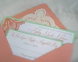 Resultado de imagen para envelope wedding invitations