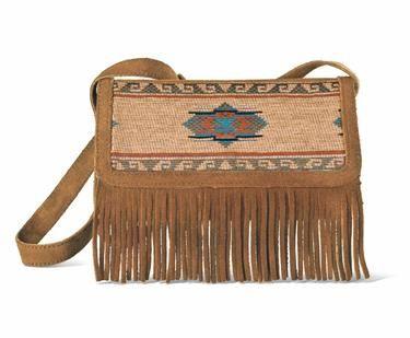 El Paso Bag