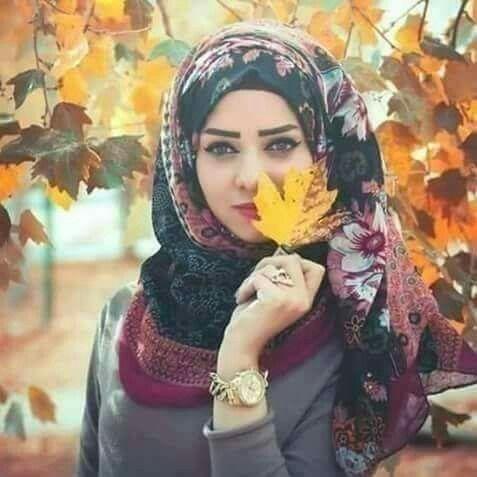 ء قسوة الحياة تكشف أشخاصا رائعين وتكشف أشخاصا خابت الآمال بهم Hijab Fashion Inspiration Hijabi Girl Girl Hijab