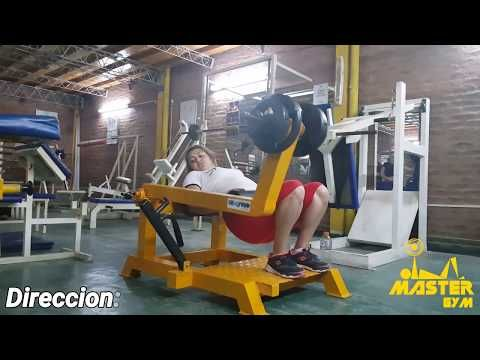 Bmb 1 Jpg 640 480 No Equipment Workout Gym Life Full Body Workout