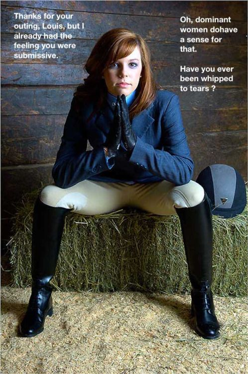 stable conversation | Riding boots and Equestrian Apparel ...