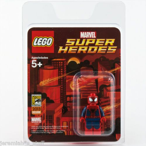 Details about 2015 ford mustang v6 convertible rwd san diego lego and spider - Lego the amazing spider man 3 ...