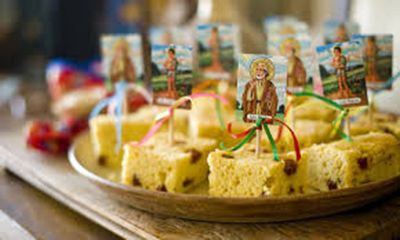 Decor para Festa Junina, veja mais no nosso blog: www.jureiaalimentos.com.br/blog