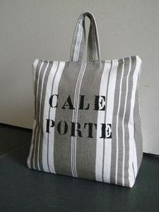 Cale porte 008 couture pinterest ps - Cale porte tissu ...