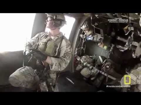 pararescue episode 1