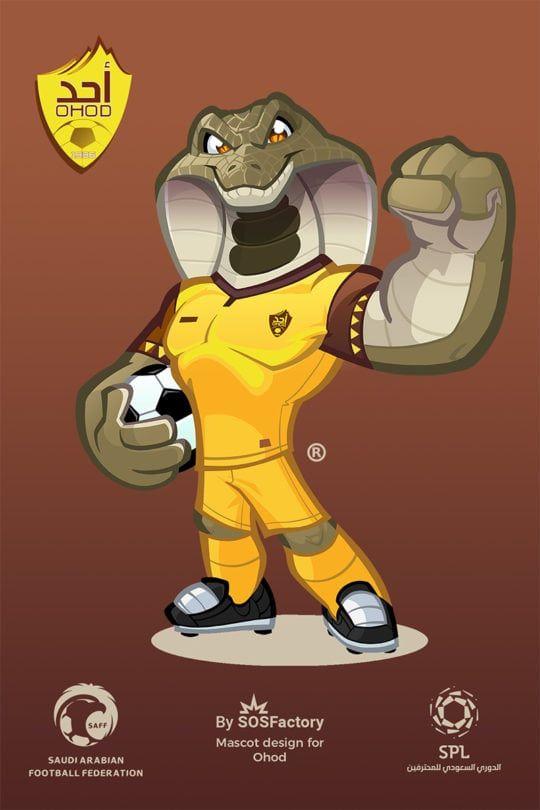 300 Mascot Designs Challenge Desenhos Animados Antigos Desenhos