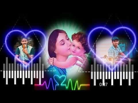 Danger Dj Nagpuri Youtube In 2020 Dj Songs New Christmas Songs Dj Remix Songs