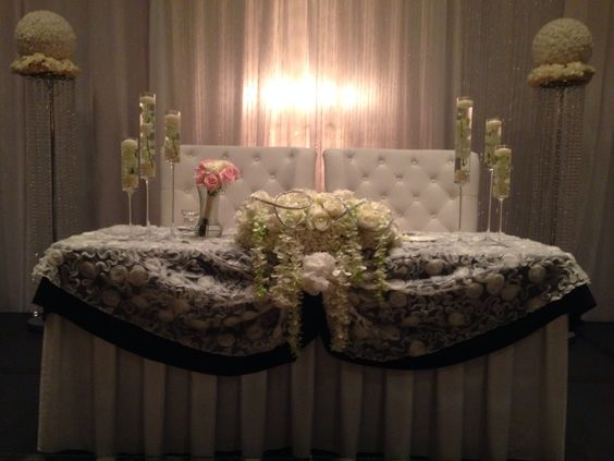 Lounge Furniture White Leather Tufted Chairs For Wedding