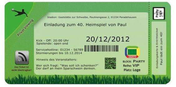 Produkttitel: Einladungskarten Fussball der Klassiker zum Geburtstag   Mit dieser Karte sind Sie Ihr persönlicher Weltmeister! __________________________________ Die Vorderseite dieser...