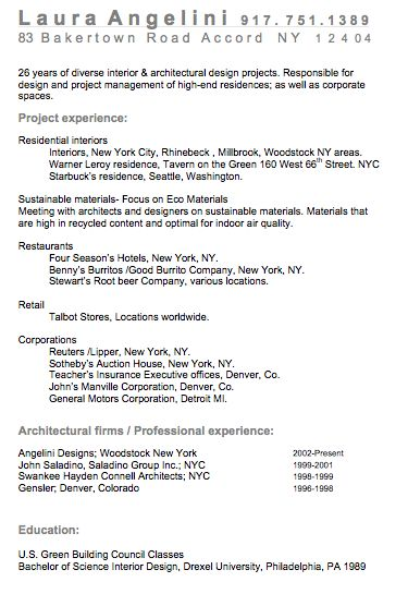 Lonely Landlord Vocal Songs from The Debt Collector Pinterest - optimal resume