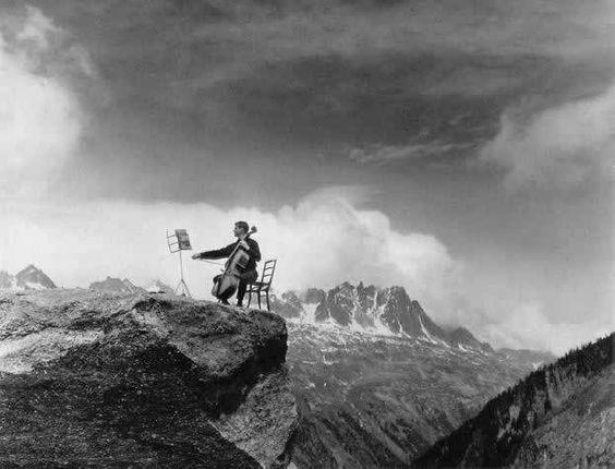 Robert Doisneau | Instituto Casa da Photographia . Fotografe e vá além!