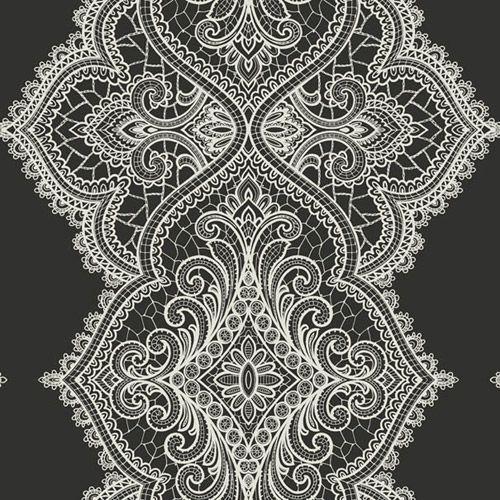 lace: