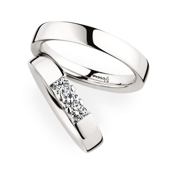 Wedding Ring For Bride Wedding Bands For Her Rings Wedding Rings