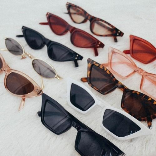 garance, la mer opale | Sunglasses, Cute sunglasses, Fashion