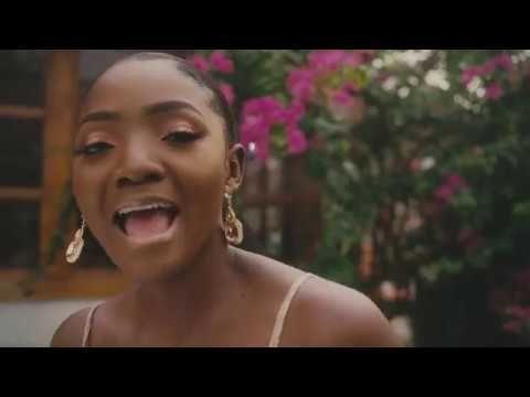 Download Video Simi Lovin Mp4 Download Video Latest Music Videos Music Videos