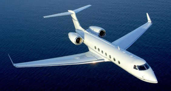 As a charter consultant, a private jet service company generally employs an aviation industry veteran, having creative and functional experience to deal with the expectations of clients in the best benefit of the company. This professional plays a role of a valuable resource who provides private aviation solutions to individuals, corporations, sports teams and many others from all around the world.