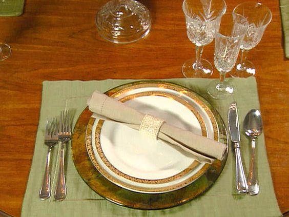 Pinterest the world s catalog of ideas for Strange table