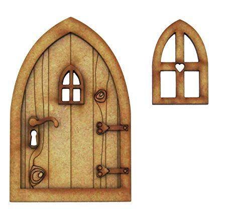 Imagenes De Puertas Y Ventanas Para Colorear Imagenes De Puertas Puertas De Hadas De Los Dientes Puertas De Hadas