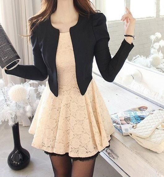 _____ #outfit