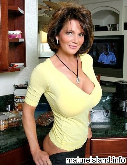 john day milfs dating site Dating in john day is easier than ever thanks to the millions of registered users on eharmony a successful relationship is right around the corner, try our john day dating site for free communication to local single women near you today.