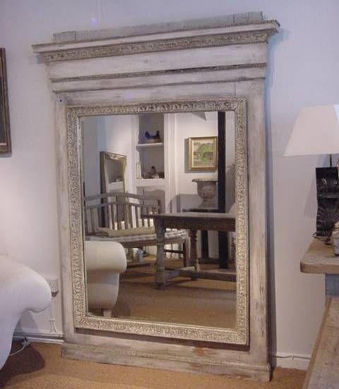 20 Besten Antik Grossen Spiegel Vorausgesetzt Dass Sie Wissen