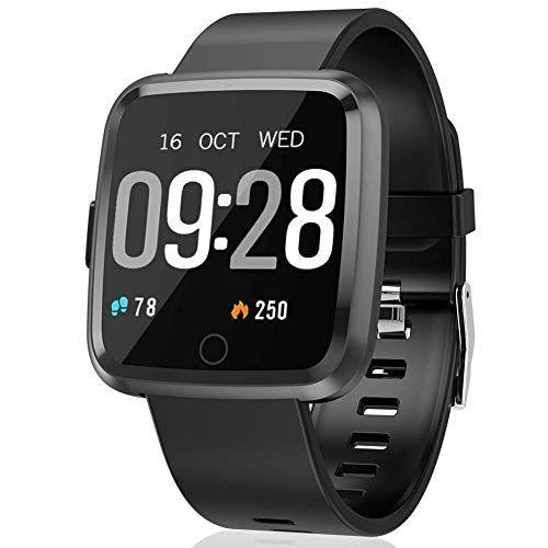 images?q=tbn:ANd9GcQh_l3eQ5xwiPy07kGEXjmjgmBKBRB7H2mRxCGhv1tFWg5c_mWT Smart Watch Mens Uk