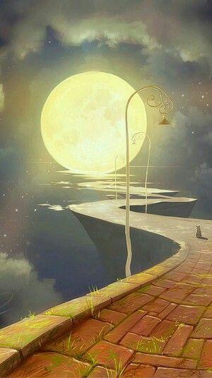bonzour bonne zournée et bonne nuit notre ti nid za nous - Page 37 Aa3074e926594c9398b0cb706b724172
