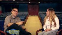 """Entrevista A Jose Manuel Rodriguez """"La Diva"""" En Famosos Al Extremo #Video"""
