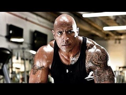 Peliculas Completas De Accion En Castellano Español Youtube The Rock Dwayne Johnson Dwayne The Rock Dwayne Johnson