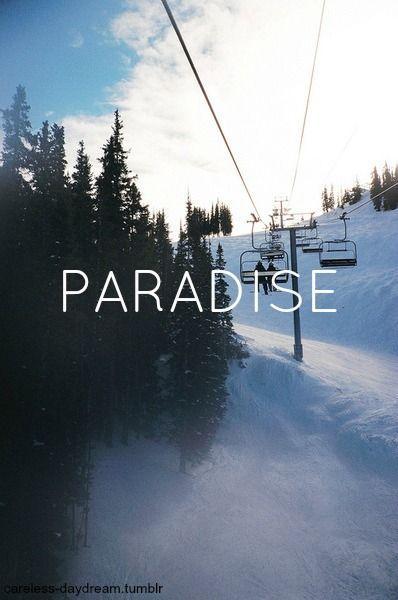 Slikovni rezultat za skiing tumblr