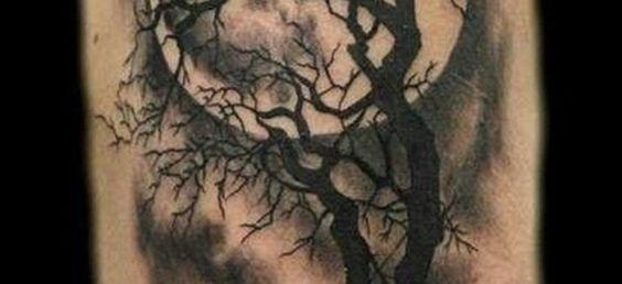 Image from http://tattooton.com/wp-content/uploads/2013/10/tree-tattoo-designs-23-600x275.jpg.