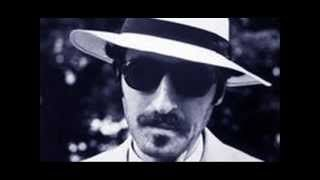 leon redbone - MESSIN' AROUND -  YouTube