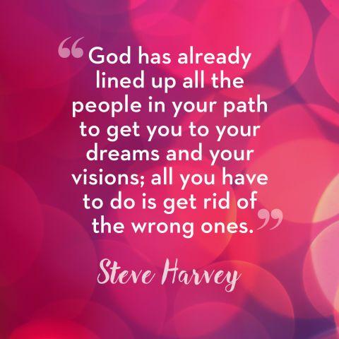 Steve harvey relationship advice book