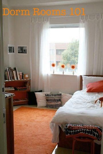 Dorm Room Decorating Basics Great Tips And Ideas From Interior