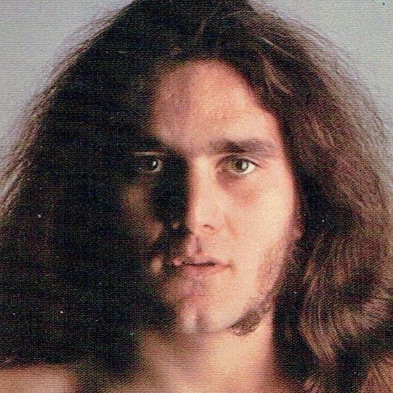#MichaelBruce Born #March #16th #1948 #alicecooper #alicecooperband #facebookalicecoopercuttings