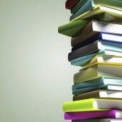 100 Chapter Books You MUST Read to Your Children!